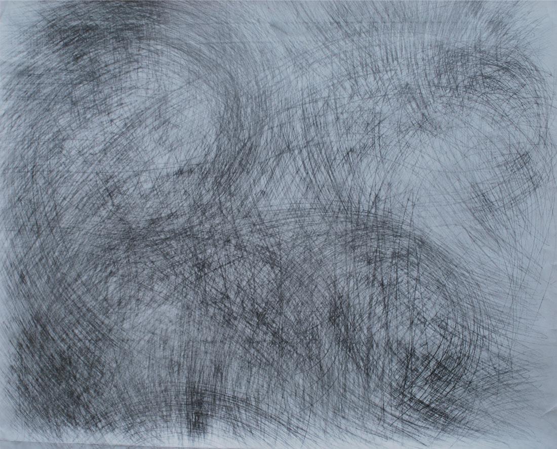 Nimi Furtado   Work in Progress   Storm   Graphite Waves
